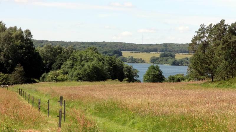 Udpegningen af de søer og dertilhørende oplande, der bliver omfattet af skærpet fosforkrav lige om lidt, giver ingen mening, mener LandboSyd, der netop har indgivet et yderst kritisk høringssvar.
