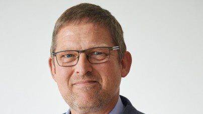 Jan Toft Nørgaard ny formand for Arla Foods.