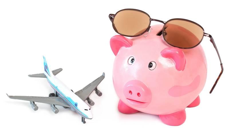Den »indefrosne ferie« kommer automatisk til udbetaling, når lønmodtageren opnår pensionsalderen. Lønmodtageren kan også ansøge om udbetaling ved f.eks. førtidspension eller varigt ophold i udlandet. Foto: Colourbox
