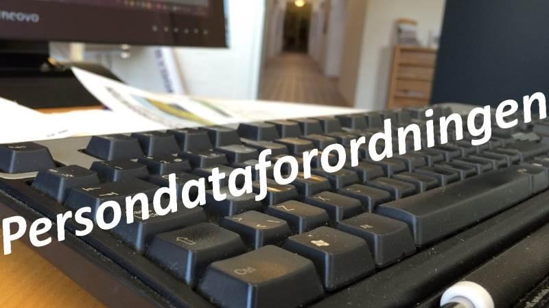 Djursland Landboforening afholder tirsdag den 26. juni informationsmøde for alle medlemmer.
