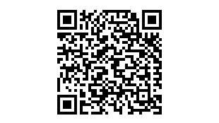 Scan QR-koden og læs Dansk Skovforenings brev til miljø- og fødevareminister Jakob Ellemann-Jensen(V) og skatteminister Karsten Lauritzen(V).