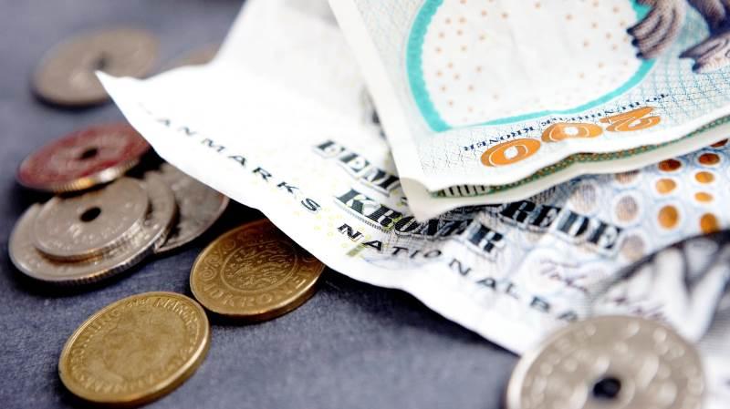 Skattevæsnet har ofte fokus på alle former for deltidslandbrug, der drives med underskud i en årrække – og det kan få store konsekvenser for den enkelte, hvis man ikke er opmærksom på sit fradrag.