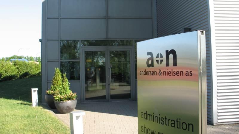 Andersen & Nielsen A/S har i mange år været fast etableret på markedet med professionelt værktøj for installatører. Fra den 1. januar 2019 bliver selskabet eksklusiv forhandler af Rothenberger maskiner og værktøj i Danmark.