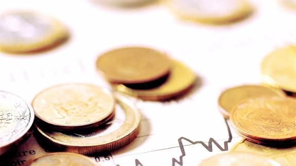 Spar Nord har i de første seks måneder af 2018 nedskrevet 96 millioner kroner i tab på landbrugskunder.