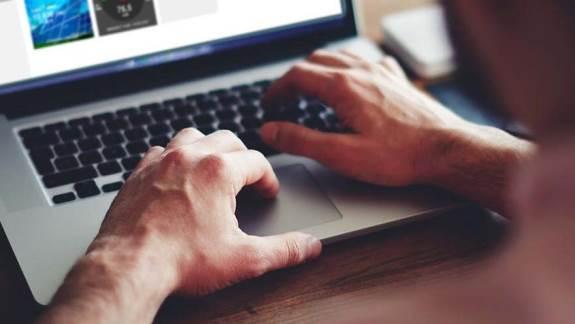 Som noget nyt tilbyder VKST nu virksomheder at slå ledige stillinger op på deres hjemmeside.