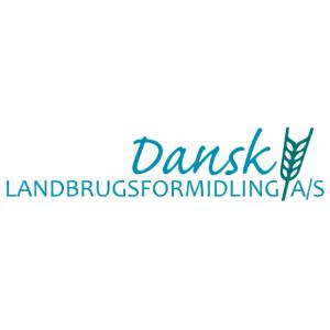 Dansk Landbrugsformidling Føllevej 5, 8410 Rønde