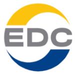 EDC Videbæk Ejendomskontor Bredgade 39, 6920 Videbæk