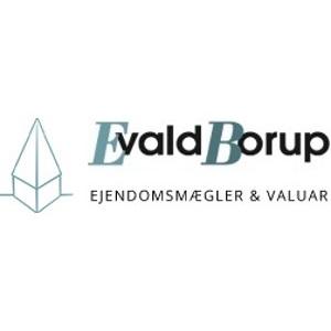 Ejendomsmæglerfirmaet Evald Borup GERDINGVEJ 1 9520 SKØRPING