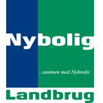 Nybolig Gørtz & Jespersen Bredgade 20 – 5560 Aarup